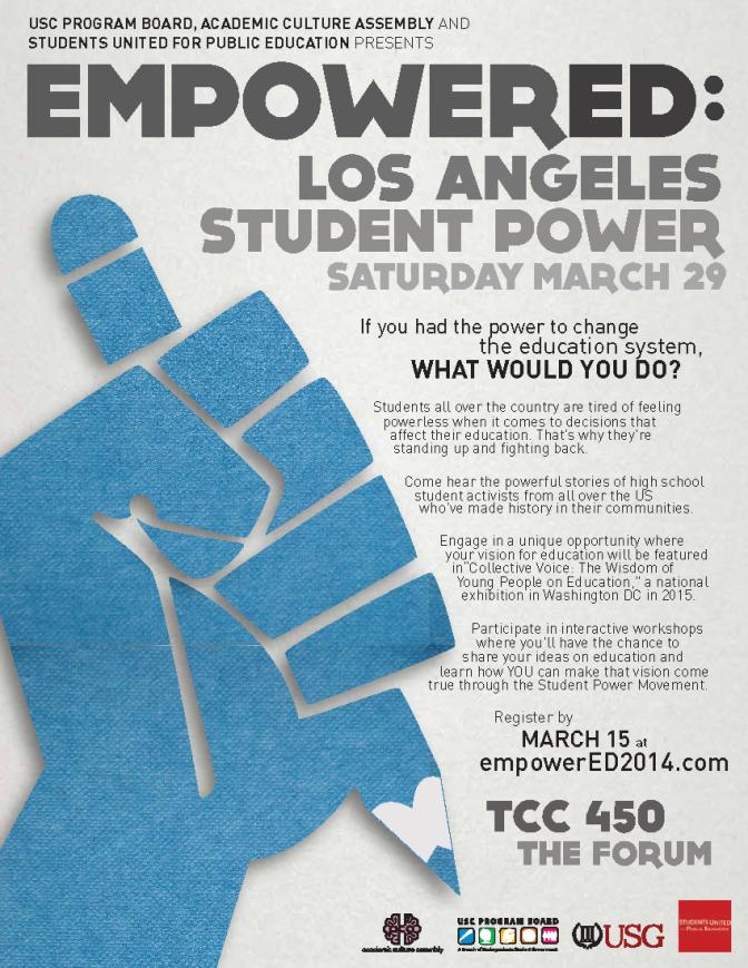 empowerED_Letterv2